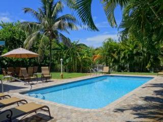 HAWAIIAN PUNCH - Anna Maria vacation rentals