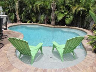 GROOVY GUAVA - Holmes Beach vacation rentals