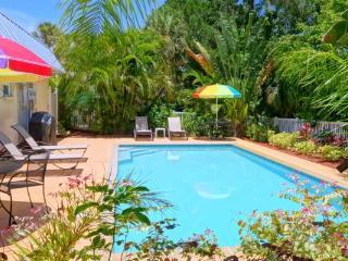 SANDBOX - Holmes Beach vacation rentals