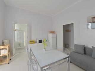 Fulvio Testi - 3862 - Milan - Milan vacation rentals