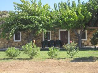 The Stone Cottage set in quiet countryside - Kos vacation rentals