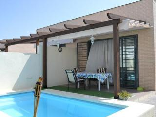 RIO MAR 19 OLIVA - Oliva vacation rentals