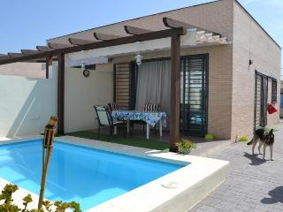 RIO MAR 15 OLIVA - Oliva vacation rentals