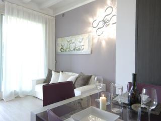 Teodoricus - 3901 - Sirmione - Lake Garda vacation rentals