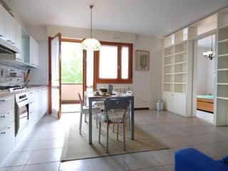 Fantin - 3143 - Bologna - Emilia-Romagna vacation rentals