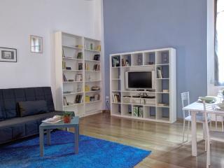 Battisti - 3405 - Bologna - Emilia-Romagna vacation rentals