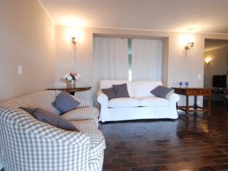 Orsoni - 2911 - Bologna - Emilia-Romagna vacation rentals