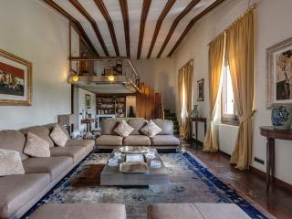 Michelangelo - Florence vacation rentals