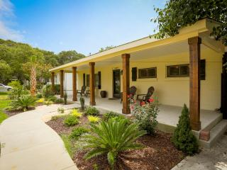 Ocean Pups - Pet Friendly Beach House - Longs vacation rentals