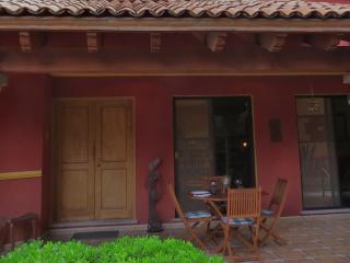 La Casa Del Tío Juan - San Miguel de Allende vacation rentals