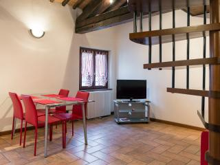 Dimora Galline con 4 posti letto - Province of Verona vacation rentals