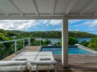 Villa Teora - St Barts - Saint Barthelemy vacation rentals