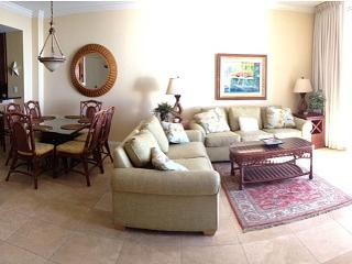 Indigo Condominiums E1103 - Pensacola vacation rentals