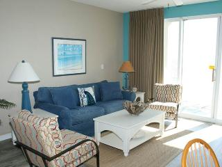 Majestic Sun A0606 - Miramar Beach vacation rentals