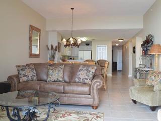 Spanish Key 306 - Perdido Key vacation rentals