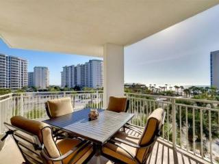 Sterling Shores #301-3Bd/3Ba-Sleeps 11 - Destin vacation rentals