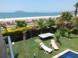 Beachfront Stunning 5 Bed Villa - Fethiye vacation rentals