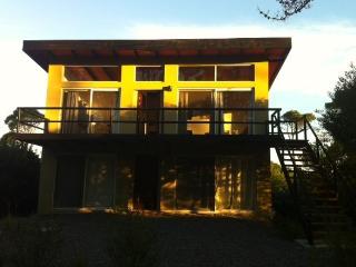 Lola Beach - Uruguay vacation rentals