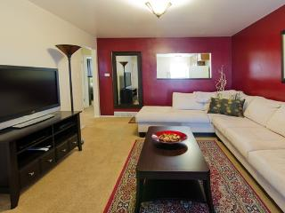 Discounted Rates for Phone Reservations - Call Now - Salt Lake City vacation rentals