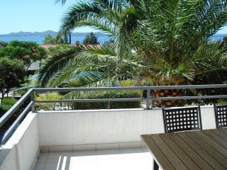 Diva Punta Skala, 2 bedrooms - Petrcane vacation rentals
