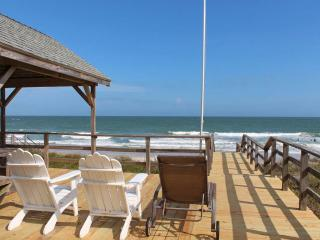 Seaz The Day - Oceanfront - Pawleys Island vacation rentals