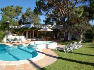 Casa Isabella - Vilamoura vacation rentals