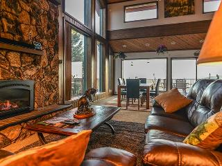 Lakeview Heights | Amazing lake, river & city view - Coeur d'Alene vacation rentals