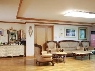 Extremely Big Apt in Hot Place Seoul - South Korea vacation rentals