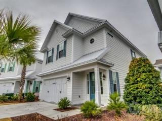 Luxury 3 BR 3.5 BA North Beach Plantation Beach House. Sleeps 10. Cantor 4808. - Myrtle Beach - Grand Strand Area vacation rentals