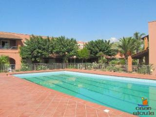 Perfect 2 bedroom Vacation Rental in Pozzallo - Pozzallo vacation rentals