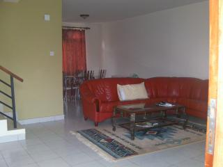 Holiday Rentals 3 bedroom house to rent - Kampala vacation rentals