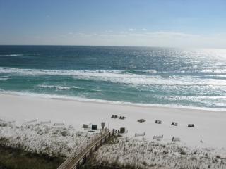 The SeaBatical - Pensacola Beach vacation rentals