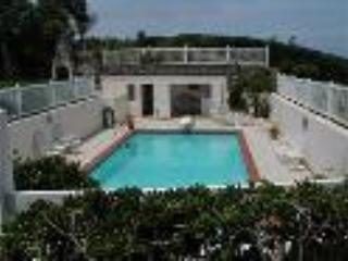 BDA - AMBAR5 - Bermuda vacation rentals