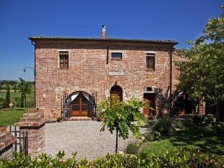 Casa Abbadia - Montepulciano vacation rentals