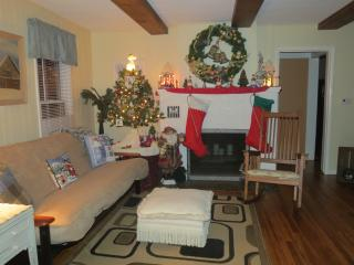 Cozy Country Cottage PineLake - Michigan City vacation rentals