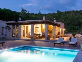 Mabelle - Ibiza Town vacation rentals