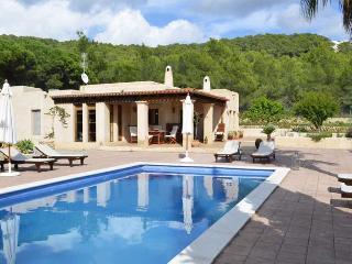 Mabel 4 Pax - Ibiza Town vacation rentals