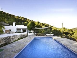 Cas Marins - Ibiza vacation rentals