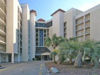 St. Regis 2212 - North Topsail Beach vacation rentals
