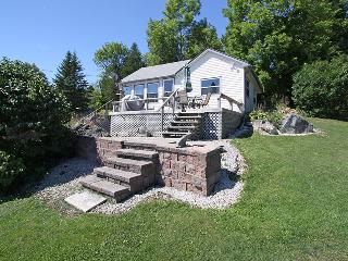 Colpoys Bay cottage (#116) - Wiarton vacation rentals