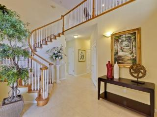 Gorgeous home - Cupertino vacation rentals