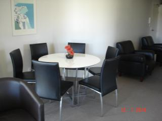 3 bedroom Apartment with Garage in Kings Beach - Kings Beach vacation rentals