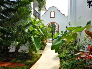 Gaviotas - Las Flores Properties  Great Deal!! - Playa del Carmen vacation rentals