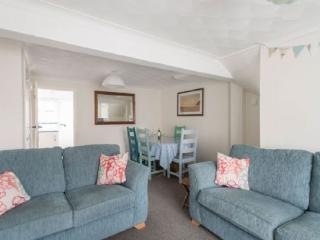 Anchor Cottage - Mundesley vacation rentals