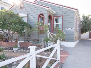Picturesque Port Town Awaits you - Redondo Beach vacation rentals