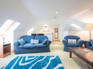 Perfect 1 bedroom Cottage in Dersingham - Dersingham vacation rentals