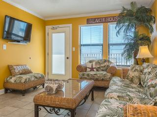 Island Sunrise 162 - Gulf Shores vacation rentals