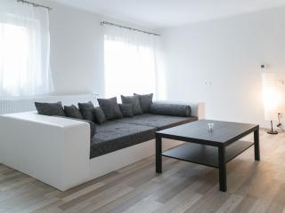 HERMANN APARTMENTS- One bedroom apartment number 2 - Sibiu vacation rentals
