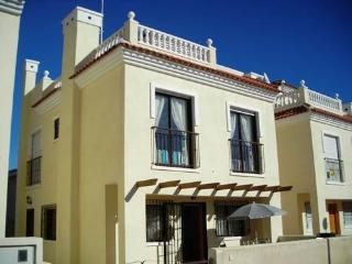 (501) Casa Brisas 3 - Gran Alacant vacation rentals