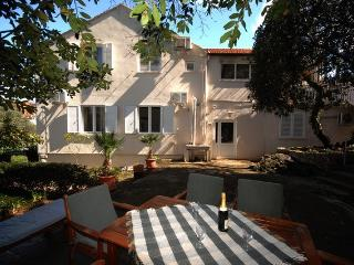 Luxury House for 2 Families or 10 + 2 Persons - Dubrovnik vacation rentals